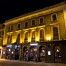 Click to view full size - Fox & Hounds, Putney(photograph number 1)