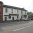Click to view full size - West End Bar, Coatbridge(photograph number 1)