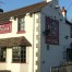 Click to view full size - Bridge Inn, Deeside(photograph number 1)