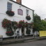 Click to view full size - Railway Inn, Newnham(photograph number 1)