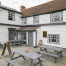 Click to view full size - Ferry Boat Inn, Chelmsford(photograph number 1)
