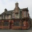 Click to view full size - Feuars Arms, Kirkcaldy(photograph number 1)