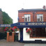 Click to view full size - Four Horseshoes, Luton(photograph number 1)