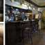 Click to view full size - Anchor Hotel, Hexham(photograph number 2)