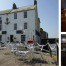 Click to view full size - Anchor Hotel, Hexham(photograph number 1)