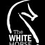 Click to view full size - White Horse, Northampton(photograph number 1)