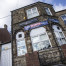 Click to view full size - No.1 Central Social Club, Consett(photograph number 1)