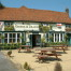 Click to view full size - George & Dragon, Mountnessing(photograph number 1)