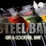 Click to view full size - Steel Bay, Redcar(photograph number 1)