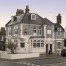 Click to view full size - Cleveland Arms, Brighton(photograph number 1)