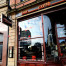 Click to view full size - Alvino's, Newcastle Upon Tyne(photograph number 1)