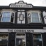 Click to view full size - Cobden Arms, Brighton(photograph number 4)