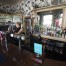 Click to view full size - Cobden Arms, Brighton(photograph number 6)