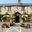 Click to view full size - White Bear Hotel, Masham(photograph number 1)
