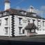 Click to view full size - Bourne Arms Hotel, Poulton-le-Fylde(photograph number 1)