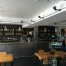 Click to view full size - Onley Arms, Braintree(photograph number 2)