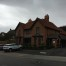Click to view full size - Onley Arms, Braintree(photograph number 1)
