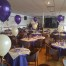 Click to view full size - Dartford Conservative Club, Dartford(photograph number 4)