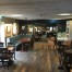 Click to view full size - Half Moon Inn, Choppington(photograph number 2)