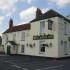 Click to view full size - Brent Knoll Inn, Highbridge(photograph number 1)