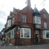 Click to view full size - The Plough Inn, Stourbridge(photograph number 2)
