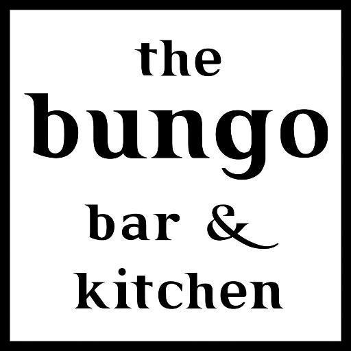 Bungo Bar And Kitchen