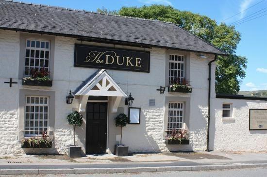 Duke buxton - Buxton swimming pool opening times ...