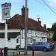 Bolton Arms, Old Basing, Basingstoke (photo 1)
