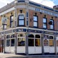Cart & Horses, London E15, London (photo 1)