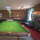 Haven Club, Hensingham, Whitehaven (photo 2)