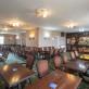 Haven Club, Hensingham, Whitehaven (photo 3)