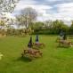 Haven Club, Hensingham, Whitehaven (photo 5)