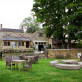 Feathered Nest Country Inn, Chipping Norton, Chipping Norton (photo 5)