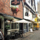 City Arms Inn, Canterbury(photo 1)