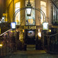 Bailie Bar, Stockbridge, Edinburgh (photo 1)