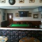 Golden Lion, Sheffield(photo 2)
