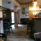 Golden Lion, Sheffield(photo 3)