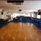 United Services Club, Rainham, Gillingham (photo 4)