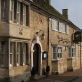 Cross Keys, Peterborough(photo 1)