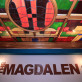 Magdalen Sports Cafe Bar, Doncaster(photo 4)