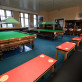 Great Horton Conservative Club, Bradford(photo 2)