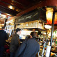 Chequers Tavern, London(photo 2)
