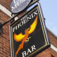 Phoenix Bar, High Wycombe(photo 1)