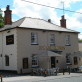 Fox & Hounds, Fleet(photo 3)