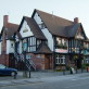 Biggin Hall Hotel, Coventry(photo 1)