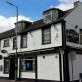 Cottons Bar, Renfrew(photo 1)