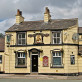Eagle & Child, Wigan(photo 1)