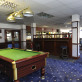 Snodland Working Men's Club, Snodland(photo 4)