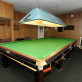 Snodland Working Men's Club, Snodland(photo 3)