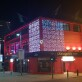 Flanagan's, Millfield, Sunderland (photo 1)